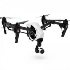 Drone DJI® Inspire 1