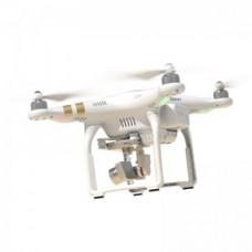 Drone DJI® Phantom 3 Professional