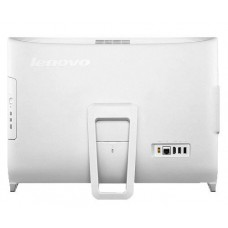 LENOVO IdeaCentre C260 508 All in One White