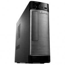 LENOVO IdeaCentre H30-50 0ID Small Form Factor