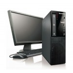 LENOVO ThinkCentre Edge73 NIA Small Form Factor