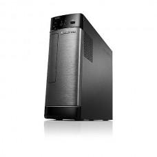 LENOVO IdeaCentre H500s-2268