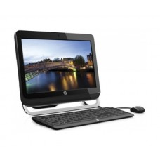 HP Pavilion 20-a200L All-in-One