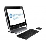 HP Envy 20-d230d TouchSmart AiO