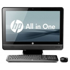 HP Compaq 4300 Pro All-in-One
