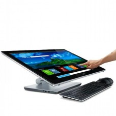 DELL Inspiron One 2350 (Core i7-4700MQ) All-in-One