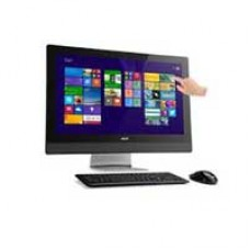 ACER ASPIRE Z3-615 ALL-IN-ONE