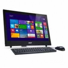 ACER ASPIRE Z1-601 ALL IN ONE