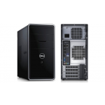 DELL Inspiron 3847MT i5-4440
