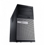 DELL OptiPlex 3020nMT Core™ i3-4130