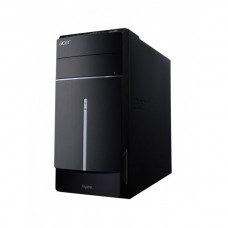 Acer Aspire M T ATC 605 Desktop PC