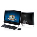 Desktops DELL Inspiron AIO 2020 Touch Screen