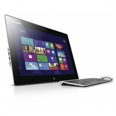 LENOVO Flex 20-2277 (Touchscreen)