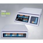DIGI DS - 880