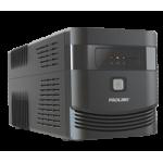 PROLINK Pro1200SV