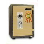 DAICHIBAN DS - 20CA Alarm