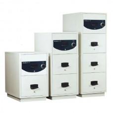 CHUBB FILE 9000 Series RPF - 9202 (2 Laci)