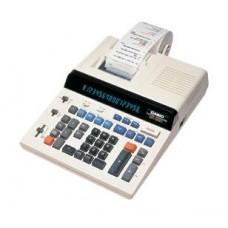 Casio DR - 8620