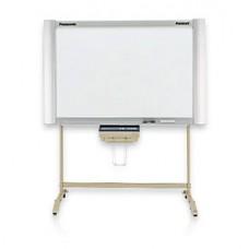 Copyboard Panasonic UB-5320
