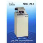 NCL-200