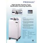 PROMAXI BCM-150