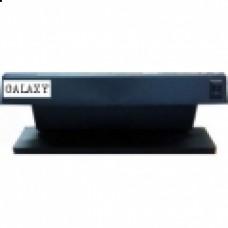 Galaxy TK - 2028