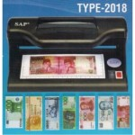 SAP - 2018