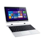 ACER One 10 - S100X