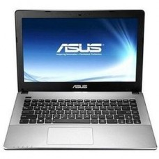 ASUS Notebook A455LA-WX667D