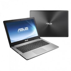 ASUS Notebook A451LN-WX028D