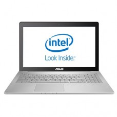ASUS Notebook N550JV-CN301H