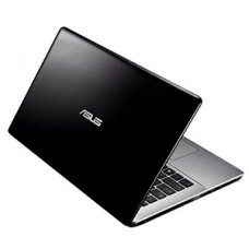 ASUS Notebook X455LA-WX058D