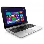 HP Envy 15-k205TX