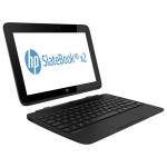 HP Slatebook x2 PC 10-h007RU