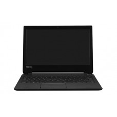 TOSHIBA Satellite NB10-A104