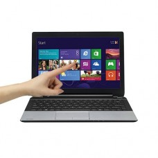 TOSHIBA Satellite NB10t-A100S