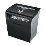 Fellowes P - 48C