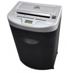 ZSA Paper Shredder