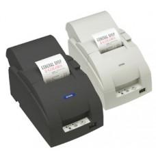 Epson printer kasir TM U220