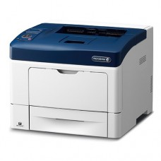 FUJI XEROX Printer P355D