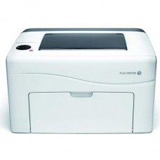 FUJI XEROX DocuPrint CP105B