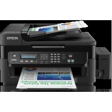 Epson Printer L550