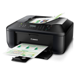 CANON Printer MX397