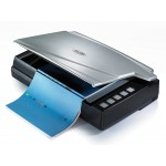 Plustek OpticBook A300 Scanner Buku A3