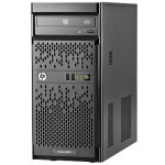 HP ProLiant ML10 E3-1220 737650-371