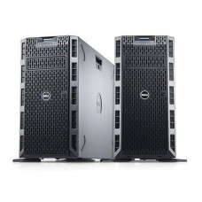 DELL Server PowerEdge™ G12-T320  Intel Xeon E5-2407