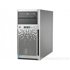 HP ProLiant ML310eG8 v2 - 329