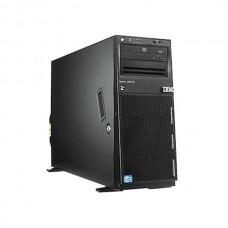 IBM System X3300M4-C2A