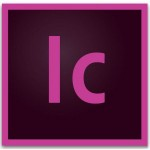 ADOBE InCopy Creative Cloud - 1 Year