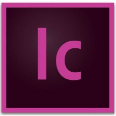 ADOBE InCopy Creative Cloud - 1 Year